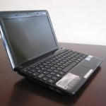 Netbook: Tips to Choose the Best One for You