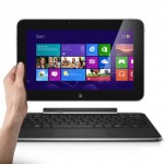 Dell XPS 10 Launched in the Tablet Market &#8211; What has it got to offer?