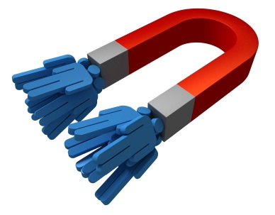 Business Blog Generate Leads