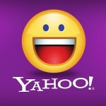 Yahoo Messenger to Remove Some Features on December 14