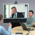 4 Tips to Become a Professional in Web Conferencing