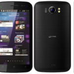 Micromax Canvas 2 A110 Features – Is it Really Worth it?