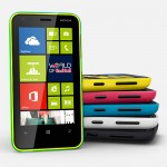 Nokia Lumia 620 Features Review – What to Expect?