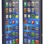 What will be there in the Next iPhone? [Rumors]