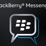 BBM will come to Android & iOS before the end of Summer – BlackBerry CEO