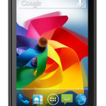 Videocon A24 launched at Rs 4,699 – Running Android 4.2.2 Jelly Bean