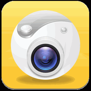 Camera360 Ultimate Free Download For Android