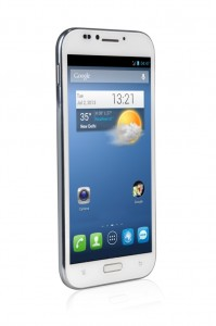 Karbonn Titanium S9 Price in India