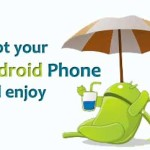 Why should you root your Android Device?