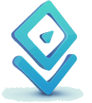 Freemake Video Downloader Review – Best Software to Download Videos Free