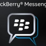 BlackBerry all set for Sept 18 event – Z30 and BBM for iOS & Android is expected