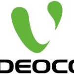 Videocon announced 8 new Android smartphones under all new Infinium series