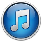 iTunes for Windows Review – Best Music Player or not?