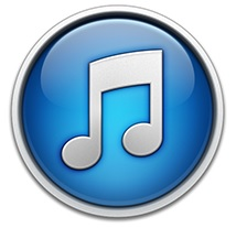 iTunes for Windows Review