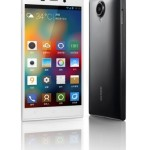 Gionee Elife E7 Launched – Snapdragon 800, 16MP camera & full HD display