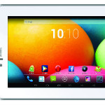 Videocon VT85C Tablet with 3G Calling feature launched at Rs 8,799
