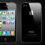 Apple iPhone 4 relaunched in India at Rs 22900