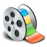 Best Alternatives of iMovie for Windows PC
