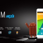 Karbonn Titanium Hexa, Octane and Octane Plus launched with Android 4.4 KitKat