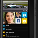 BlackBerry Z3 Launched in India at Rs 15,990 – BB Still Trying