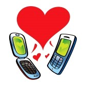 cell-phones-love
