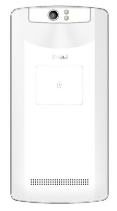 iNEW V8 Android Phablet