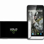 Xolo Play 8X-1100 with Android KitKat and Octa Core CPU Out at Rs 14,999