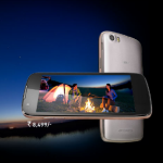 Xolo Q700s Plus with Dual LED Flash and Android KitKat OS Out for Rs 8,499