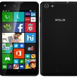 Xolo Win Q900s with Windows Phone 8.1 Debuts on Sale for Rs 9,999