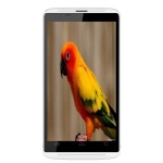 Karbonn Titanium S12 Delite Smartphone and ST72 Tablet Launched Starting from Rs 4,469
