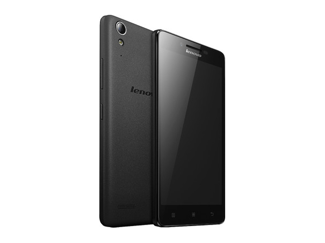 LENOVO-A6000-Real-Killer-Launched