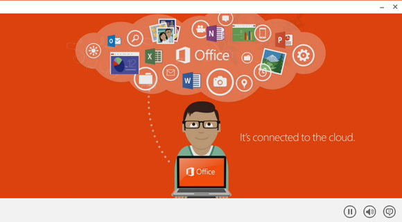 microsoft-office-gives-away-to-attract-mobile-users