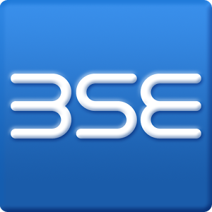 7-Best-Android-Stock-Apps-for-India-in-2015-bse