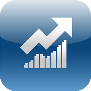 7-Best-Android-Stock-Apps-for-India-in-2015-mc