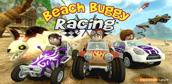 Top-10-Free-Racing-Games-for-Android-in-2015-bbr