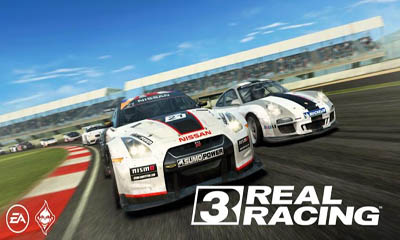Top-10-Free-Racing-Games-for-Android-in-2015-rr3