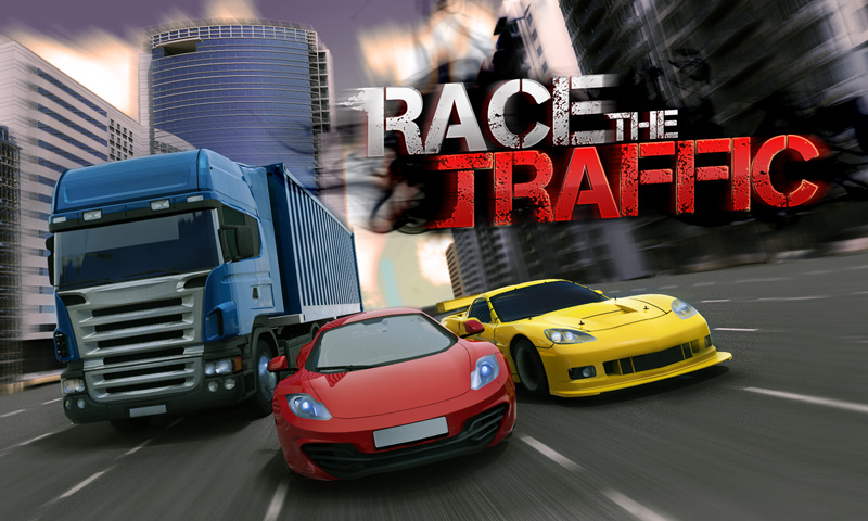 Top-10-Free-Racing-Games-for-Android-in-2015-rtt