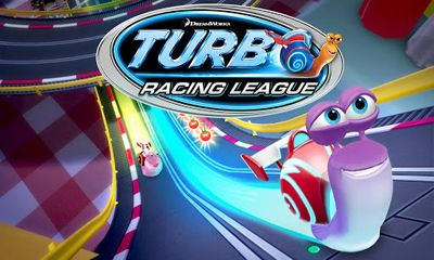 Top-10-Free-Racing-Games-for-Android-in-2015-tf