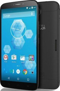 Alcatel-OneTouch-Hero-2-Plus