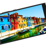 Xolo LT2000 Launched For Rs.9999