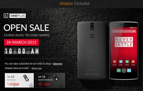 OnePlus-One-Open-Sale-India-March-24