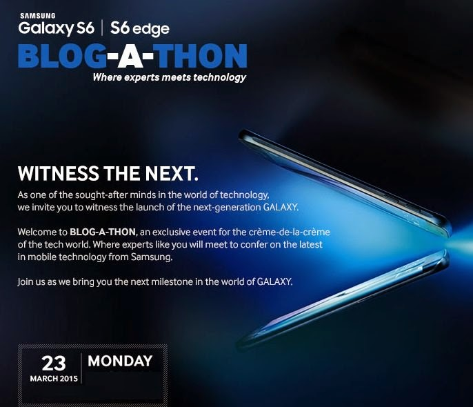 Samsung-Galaxy-S6-launch-date-india