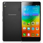 Lenovo A7000 Might Be Launched At April 7th Event