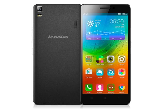 lenovo-launches-a7000-smartphone-mwc-2015-top-six-upgrades-over-a6000