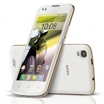Intex Launches Aqua Speed HD for 8999 INR