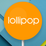 Android Lollipop update turned Nexus 7 (2012) into Useless, Brick – Users