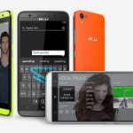 Another Windows 10 ready phone arrives – BLU Win HD LTE launched