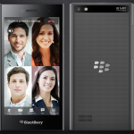 BlackBerry Leap pre-order begins in UK; Specs & Pricing Details