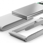 OnePlus Power Bank (10,000mAh) will debut in India before April ends