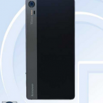 Cheaper version of Lenovo Vibe Shot with 720p display is on its way